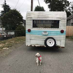 New and Used Travel trailers for Sale in Everett, WA - OfferUp