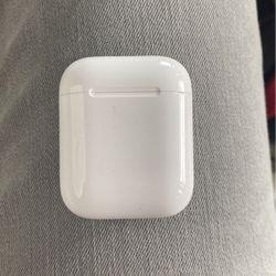 Air Pod 1s Case  Thumbnail