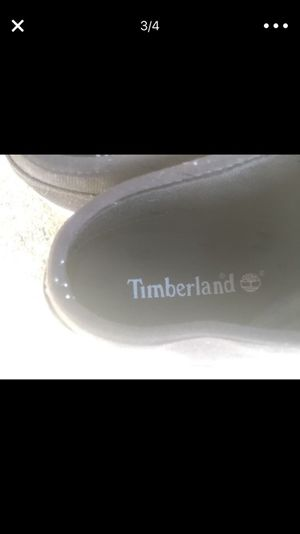 Timberlands 45 for Sale in San Francisco, CA