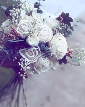 Wedding Bouquets For In San Antonio Tx