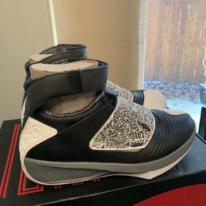 7c5393c33cf8c0 New and Used New jordans for Sale in Happy Valley