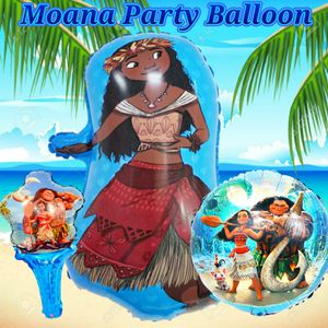 MANA BIRTHDAY PARTY BALLOON SUPPLIES For Sale In North Las Vegas NV