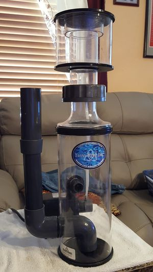 Euro reef protein skimmers for Sale in Holiday, FL