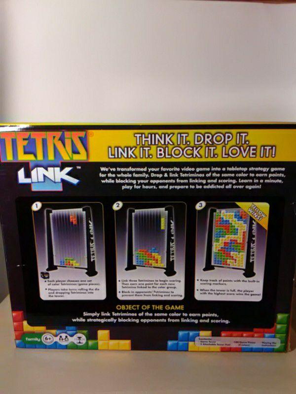 Scrabble Flash Game For Sale In Phenix City Al Offerup