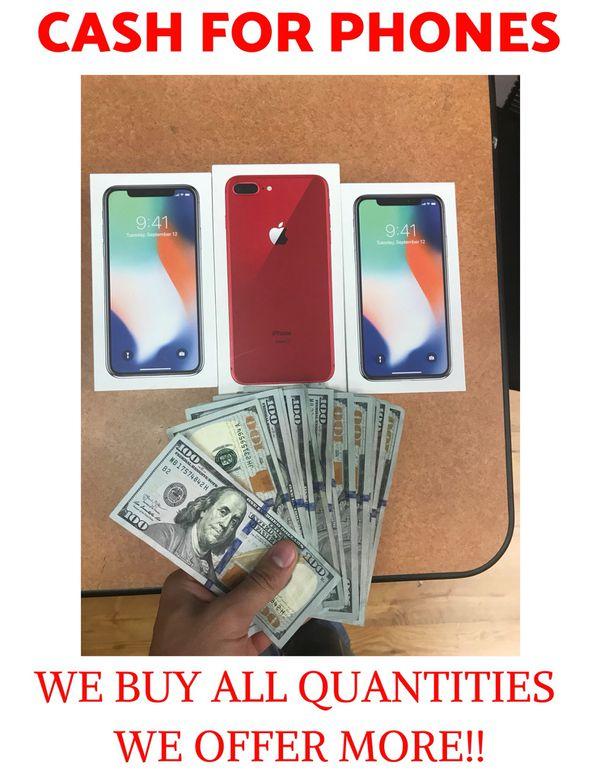 Cash For Phones >> Cash For Phones Willing To Buy In Bulk For Sale In Memphis Tn