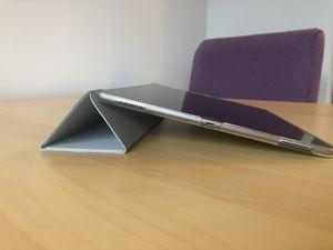 Ipad Pro 12.9inch 64gb wifi+cellular silver (brand new) for Sale in Fairfax, VA