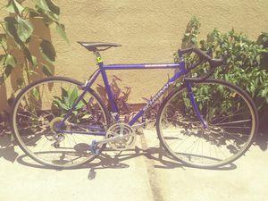 New and Used Schwinn bike for Sale in Cerritos, CA - OfferUp