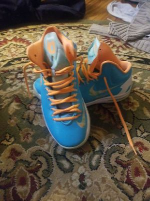 new products 8e279 1c21f New and Used Nike shoes for Sale in Billings, MT - OfferUp