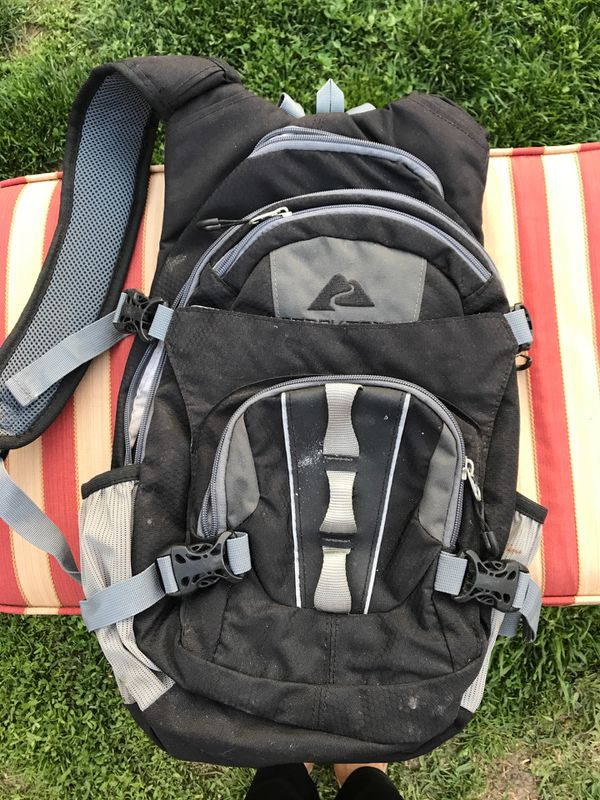 2794be52e14 New and Used Backpacks for Sale in Pomona, CA - OfferUp