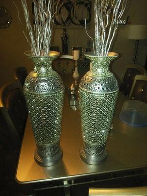 Bling Vase Furniture In Modesto Ca Offerup