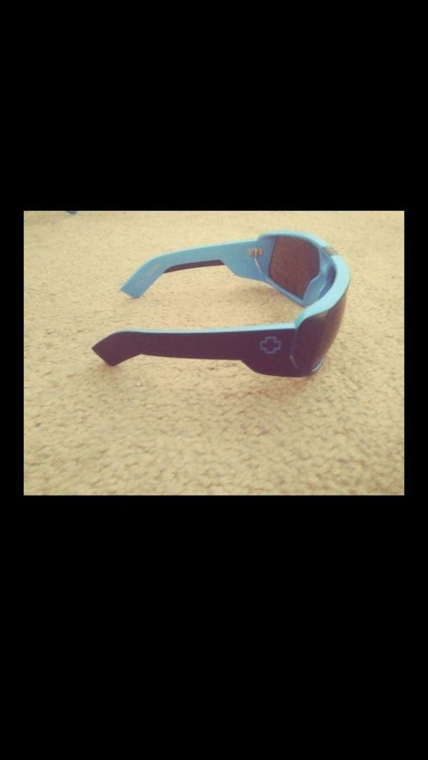 6e4756c25a Spy touring sunglasses for Sale in San Diego