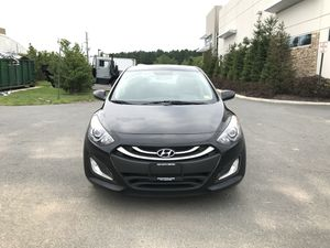 2013 Hyundai Elantra - 1 Owner for Sale in Oakton, VA