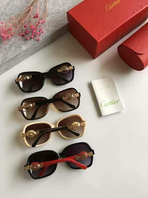 84f1201c73 Cartier Sunglasses (Jewelry   Accessories) in Richmond