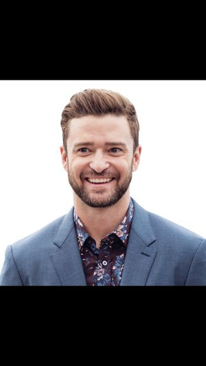 6 Justin Timberlake tickets for Wednesday, March 28th for Sale in Chicago, IL