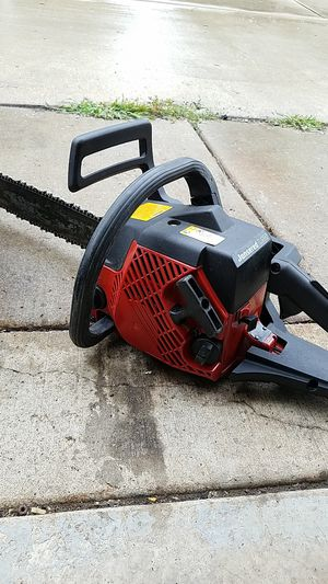 New And Used Chainsaw For Sale In Lake Forest IL OfferUp