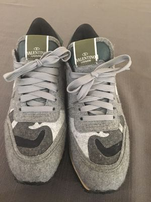 c385c51274a Men s Adidas Pharrell Williams human race for Sale in Hollywood