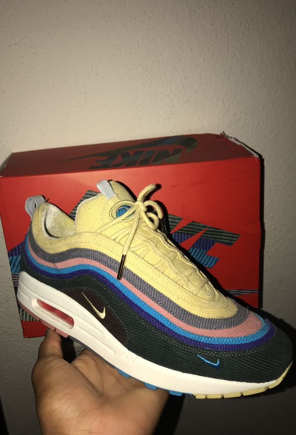 watch fb4bb 98e5b Nike x Sean Weatherspoon for Sale in Houston, TX - OfferUp