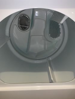 Maytag Electric Dryer EXCELLENT CONDITION Thumbnail
