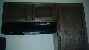 Kitchen Cabinets For In Memphis Tn