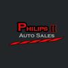 Philips Auto Sales II