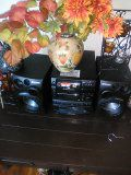 Pioneer stereo system for Sale in Falls Church, VA