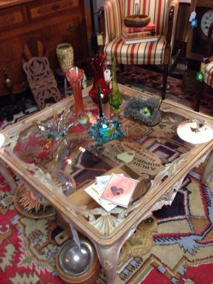 French Country Table for Sale in Richmond, VA