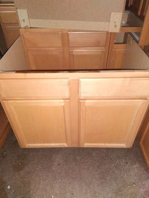New And Used Kitchen Cabinets For Sale In Cincinnati Oh Offerup