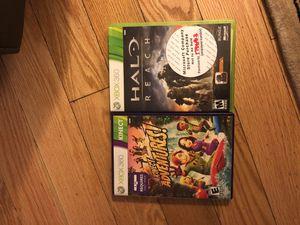 Xbox 366 for Sale in Covington, WA