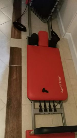 Aero Pilates for Sale in Silver Spring, MD