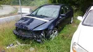 2004 acura for parts for Sale in Chesapeake, VA
