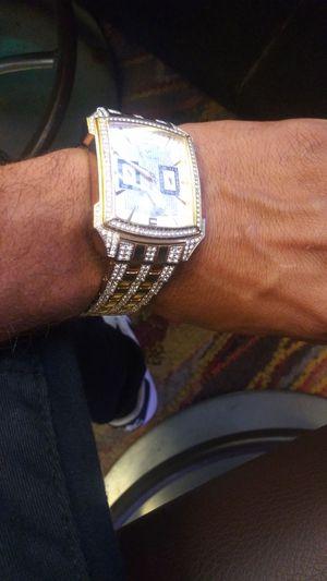 Bulova watch for Sale in Manassas, VA