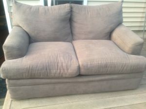 Free sofa for Sale in Billerica, MA