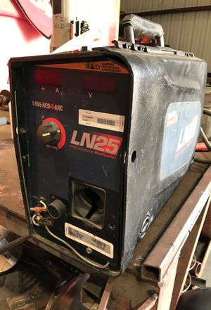 New and Used Welder for Sale in Lakeland, FL - OfferUp