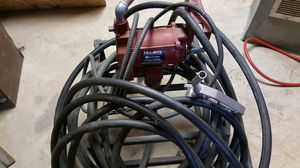 Fuel pump for Sale in Pittsburgh, PA