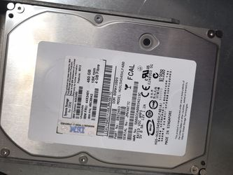 Asa hdd drives from 450gb to 2tb 370 drives all for sale Thumbnail