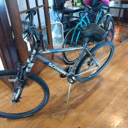 Schwinn Mountain Bike Super Cheap!!!!!  Thumbnail
