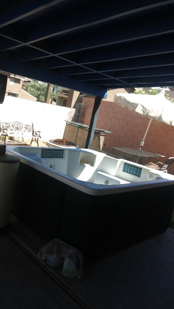 Hot Tub For Sale In Las Vegas Nv Offerup