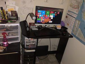 COMBO Desktop for Sale in Alexandria, VA