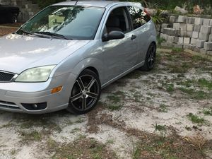 New And Used Cars Trucks For Sale In Spring Hill Fl Offerup