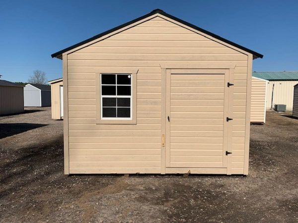 Utility Shed 12x20 53640 For Sale In Fayetteville Nc