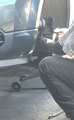 Mechanic and body work done right for Sale in Orlando, FL