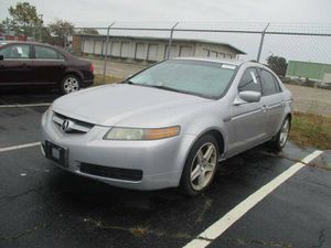 05 Acura TL for parts for Sale in Manassas, VA
