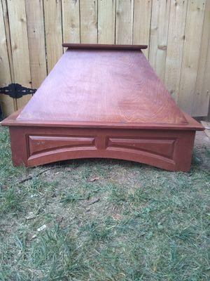 Kitchen Wood Range hood for sale  Bentonville, AR