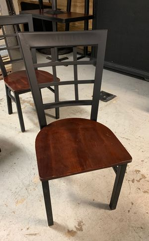 Restaurant Tables For Sale >> New And Used Restaurant Tables For Sale In Chicago Il Offerup