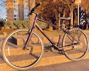 Giant Liv Alight 2 Hybrid Bike 2018 for Sale in Washington, DC