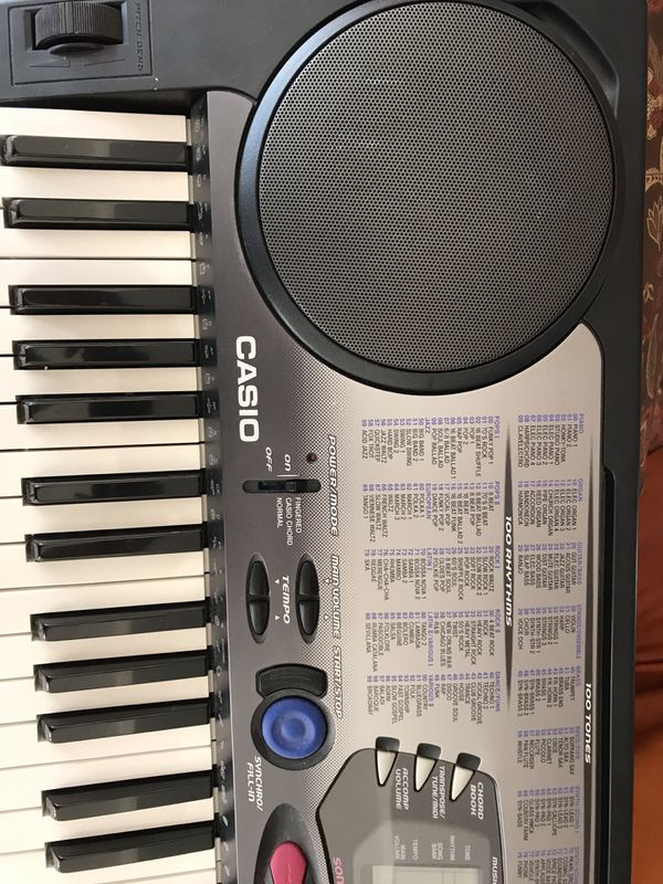 1a7c7cb6541 New and Used Music keyboard for Sale in Lauderhill