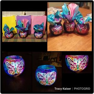 Illuminated Vases for Sale in Nashville, TN