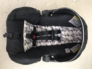 Infant Car seat - like NEW for Sale in Derwood, MD