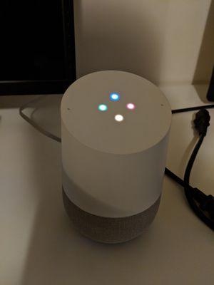 Google home for Sale in Arlington, VA