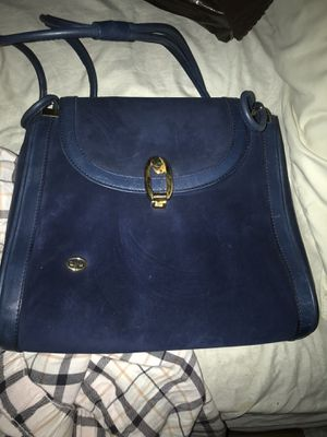 7fb50b544 New and Used Gucci bag for Sale in Palm Springs, CA - OfferUp